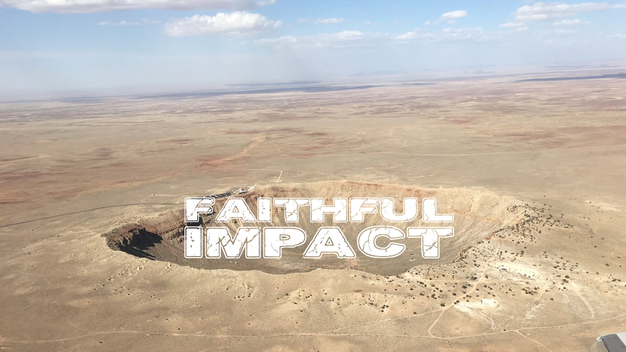 Faithful Impact
