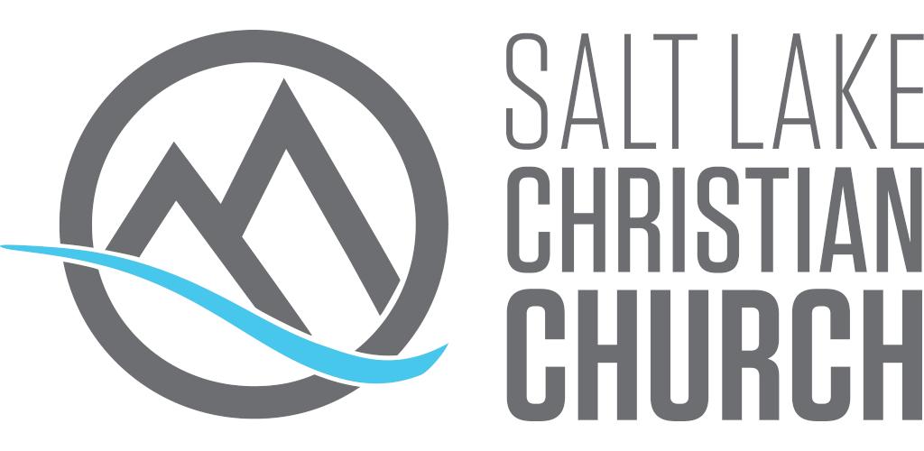 Salt Lake Christian Church
