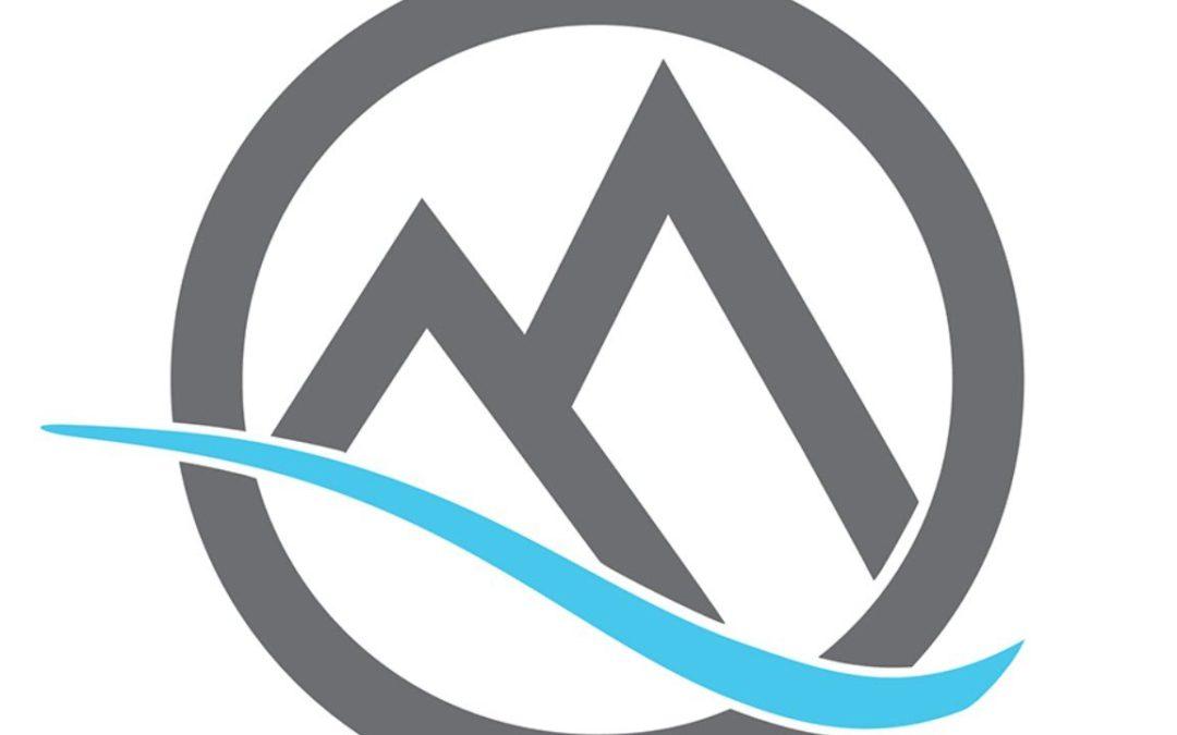 Macedonian Generosity (Online Church 9/6/20)