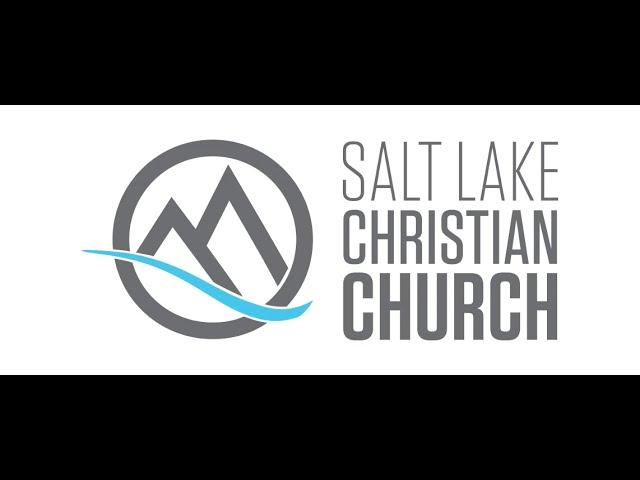 In God We Trust (Online Church 11/22/20)