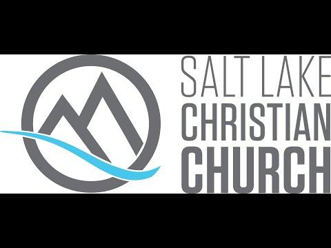 Online Church Service 5.16.2021