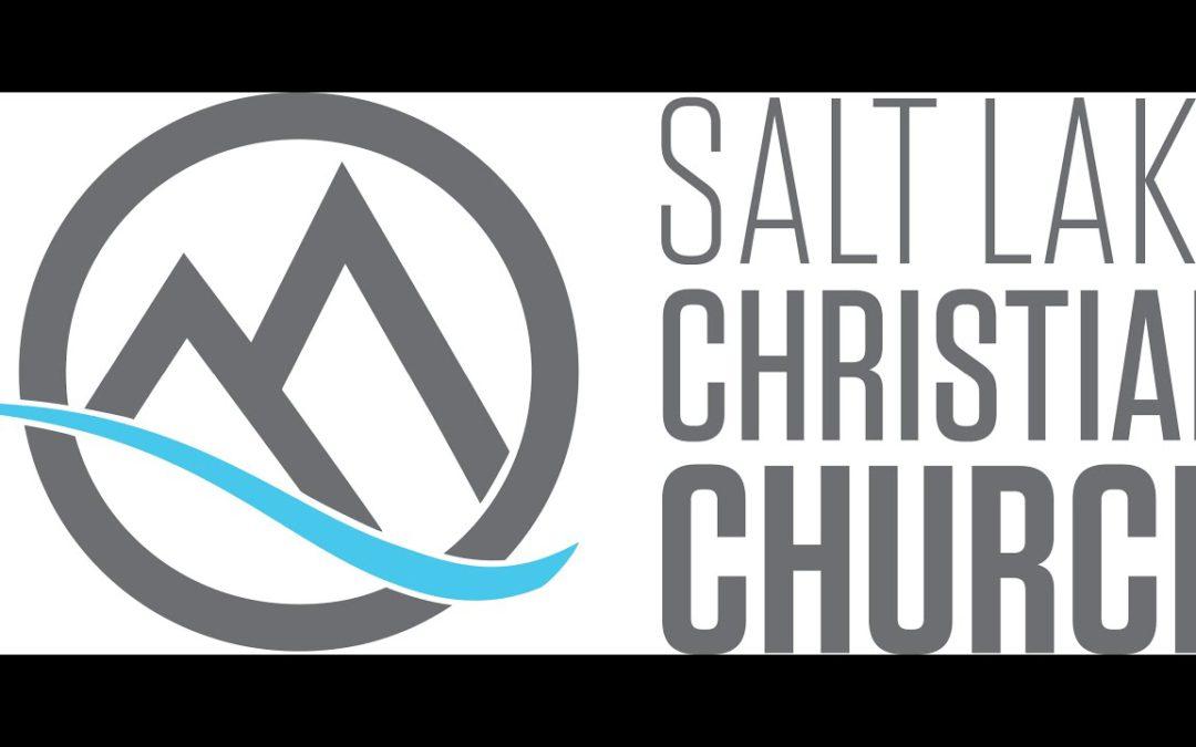 Sunday Worship Service 4.11.21