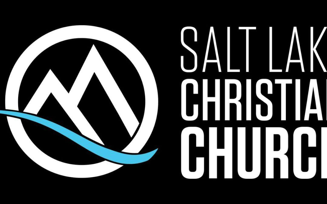 Church Service July 18, 2021