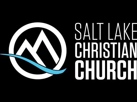 Church Service – August 1 2021